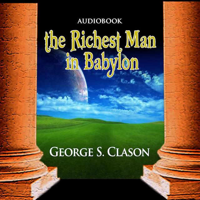 The Richest Man in Babylon (Unabridged)