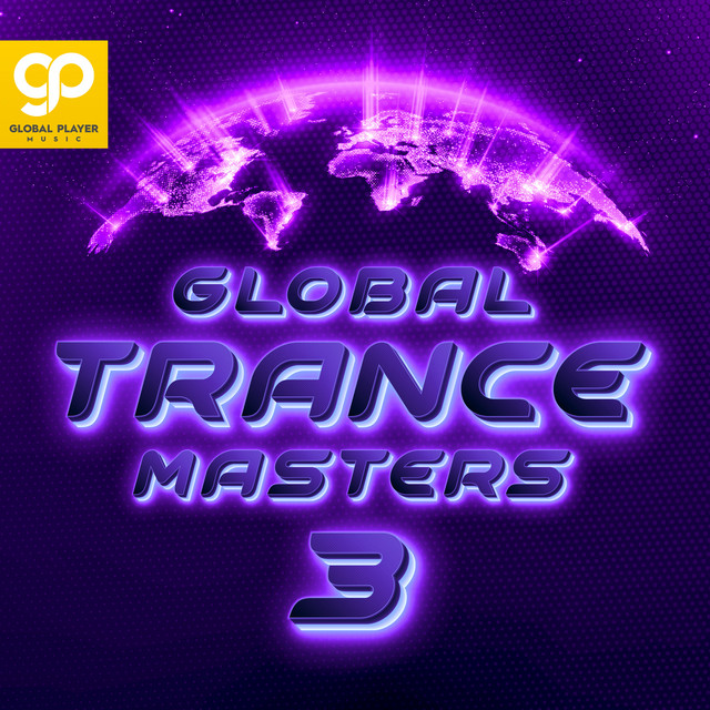 Global Trance Masters, Vol. 3