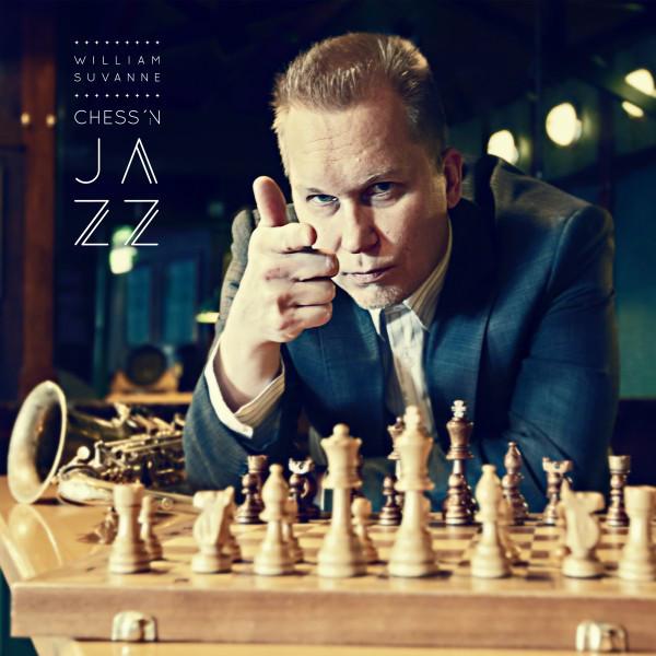 Chess'n Jazz