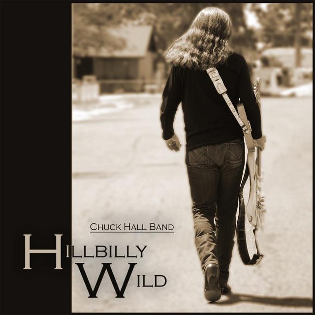 Hillbilly Wild