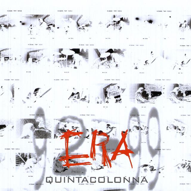 Quintacolonna