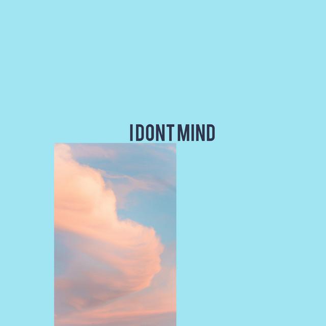 Gordy - I Dont Mind