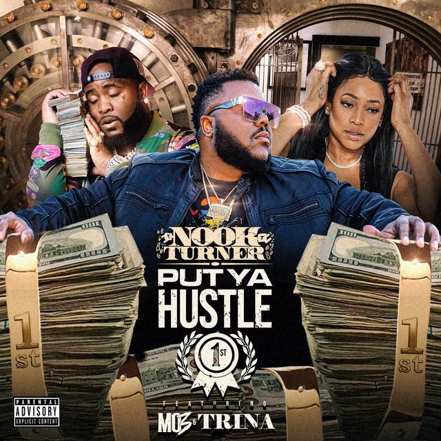 Put Ya Hustle 1st