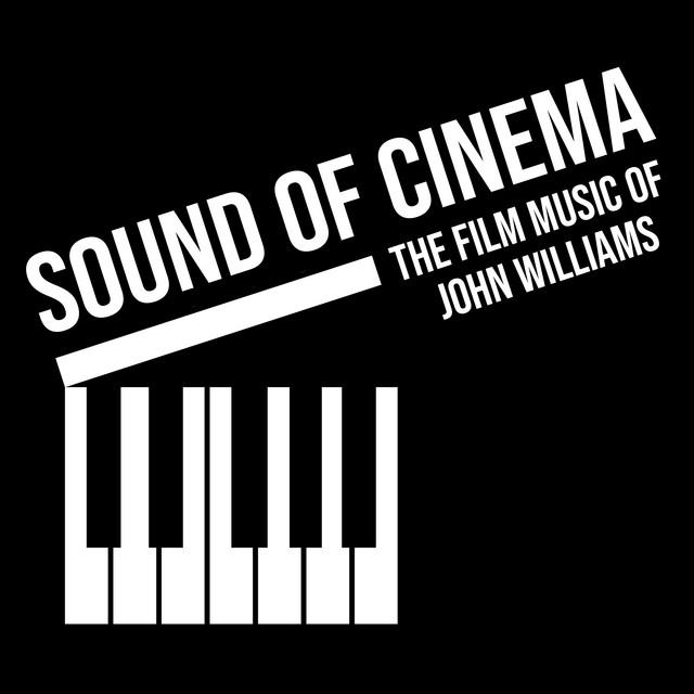Sound Of Cinema: The Film Music Of John Williams