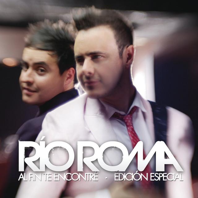 Por Eso Te Amo album cover