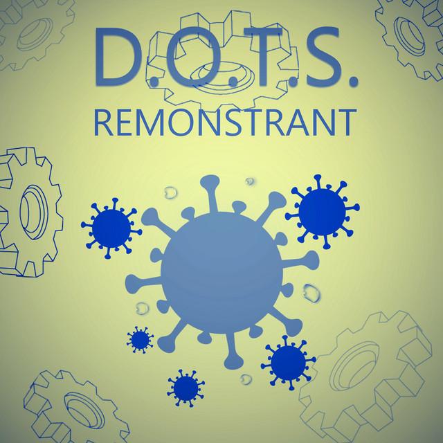 D.O.T.S.