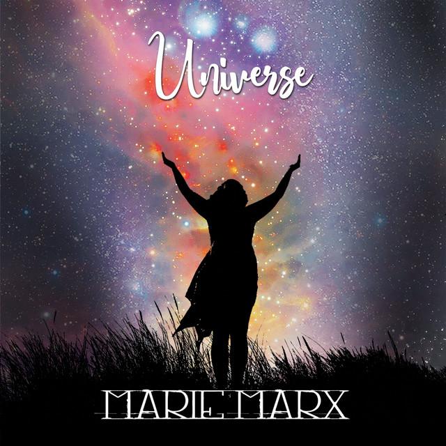 MARIE MARX