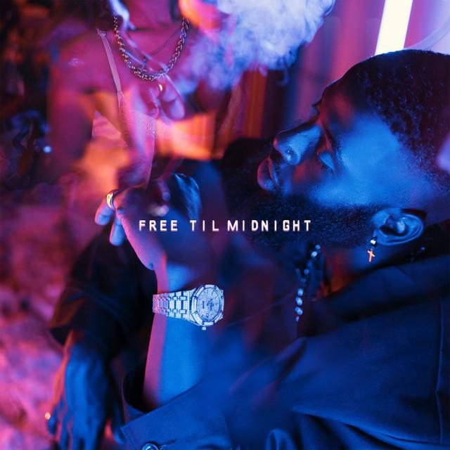 Free Til Midnight
