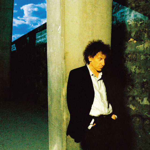 Foule sentimentale (1994) album cover