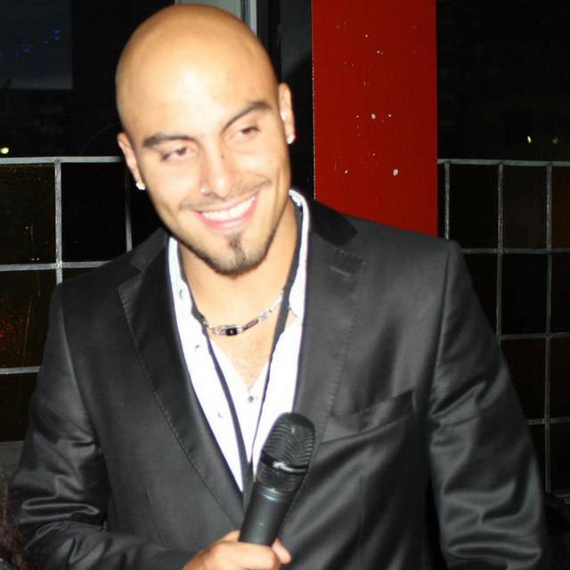 Marcos Mendosa