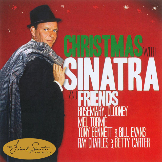 I Heard The Bells On Christmas Day [The Frank Sinatra Collection]