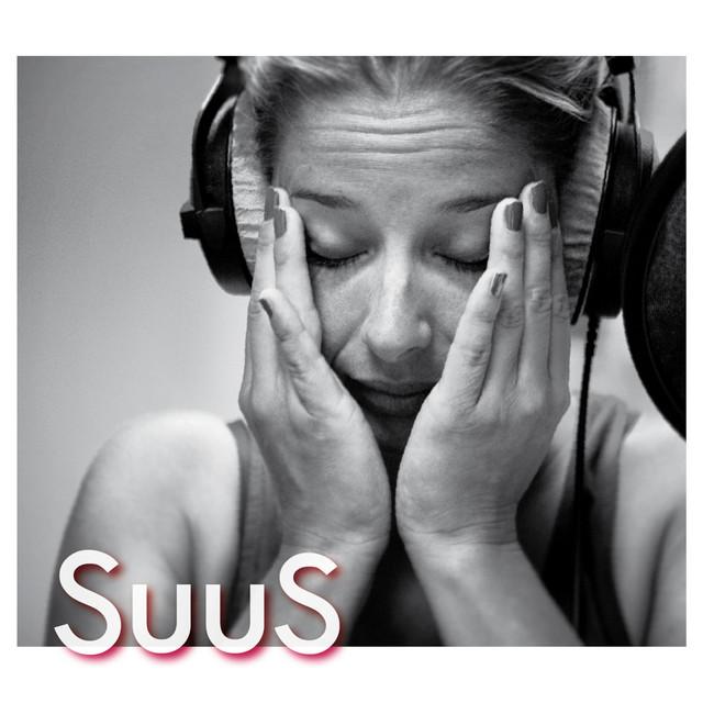 Suzan Seegers