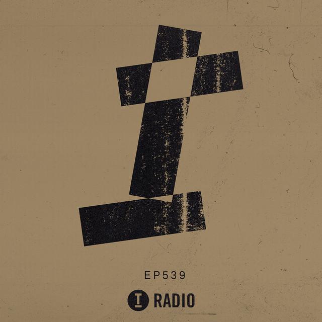Toolroom Radio EP539 - Presented by Maxinne