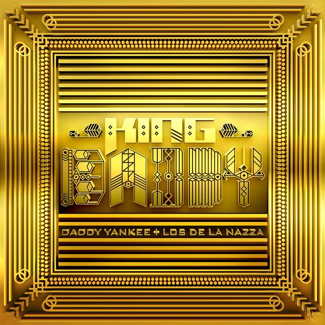 La Nueva y La Ex album cover