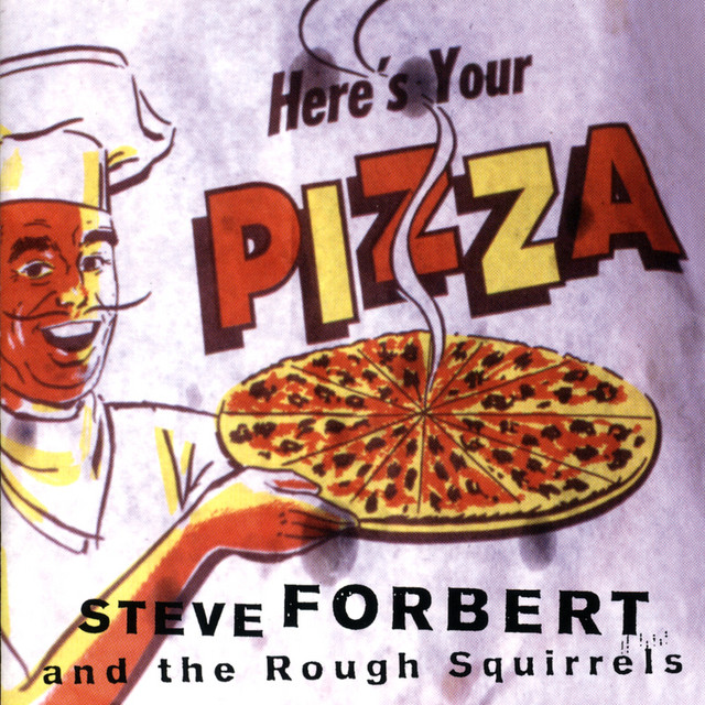 One After 909 - song by Steve Forbert, The Rough Squirrels | Spotify