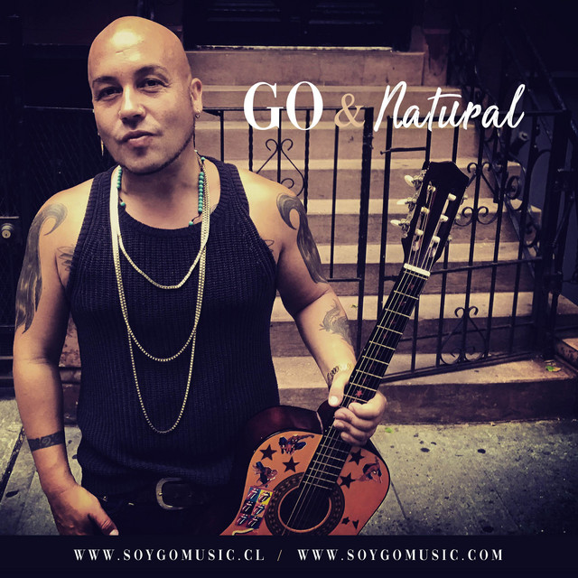 GO & Natural