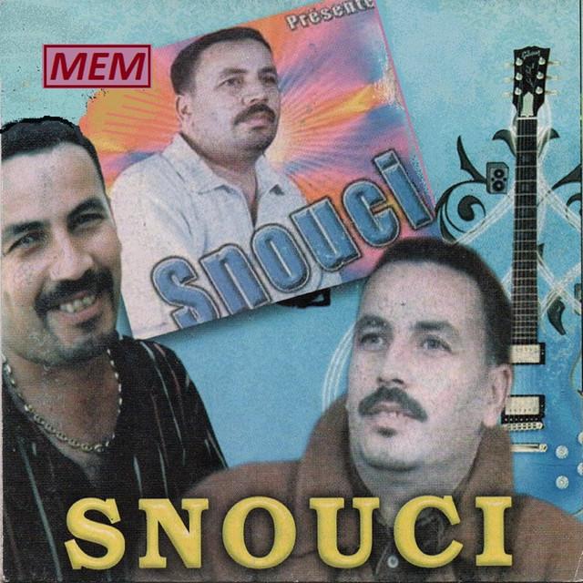 SNOUCI BA3DINI MP3 TÉLÉCHARGER