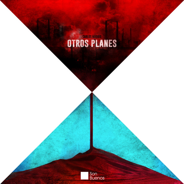Otros Planes