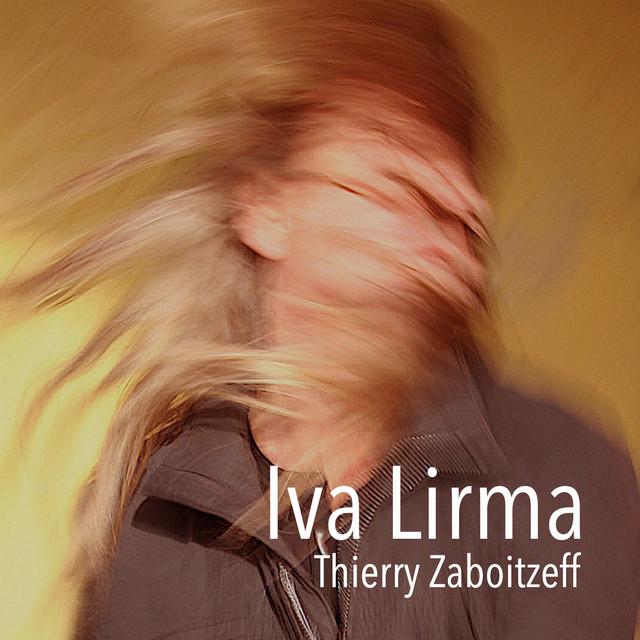 Iva Lirma Image