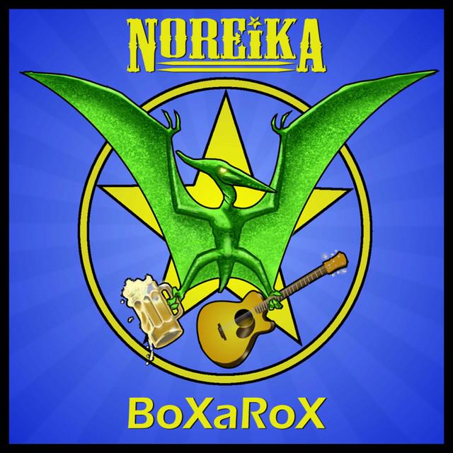 BoXaRoX