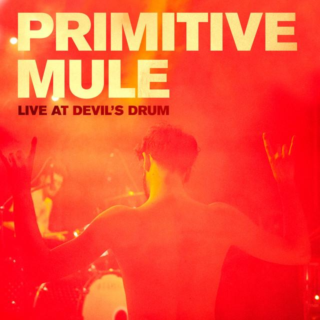 Live at Devil's Drum