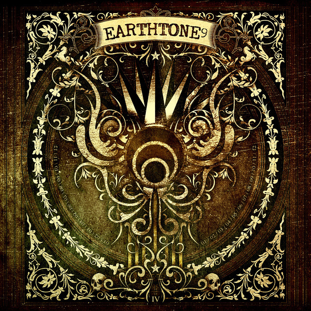Earthtone9 tickets and 2020  tour dates