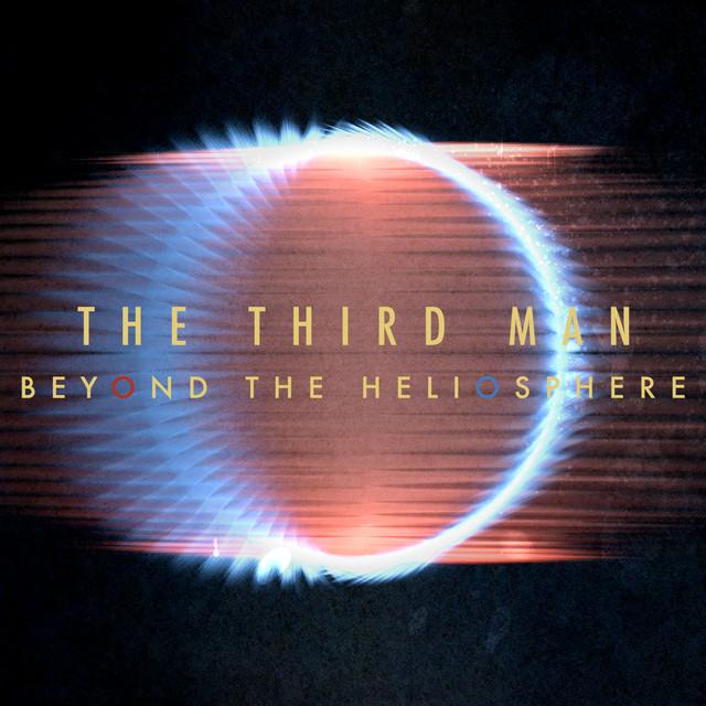 Beyond the Heliosphere