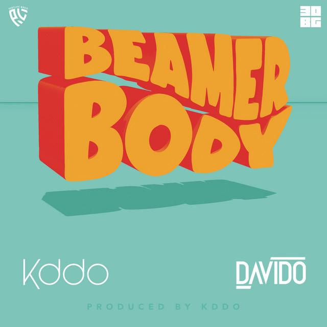 Beamer Body