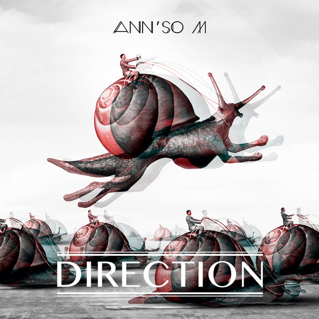 Direction Image