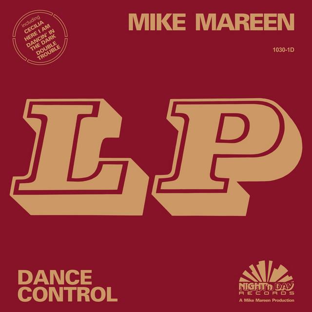 Dance Control