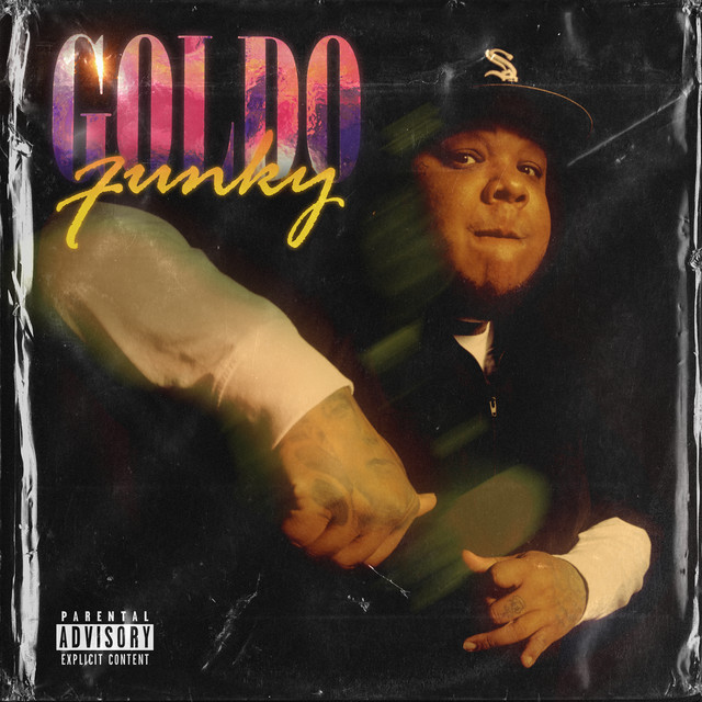 Goldo Funky