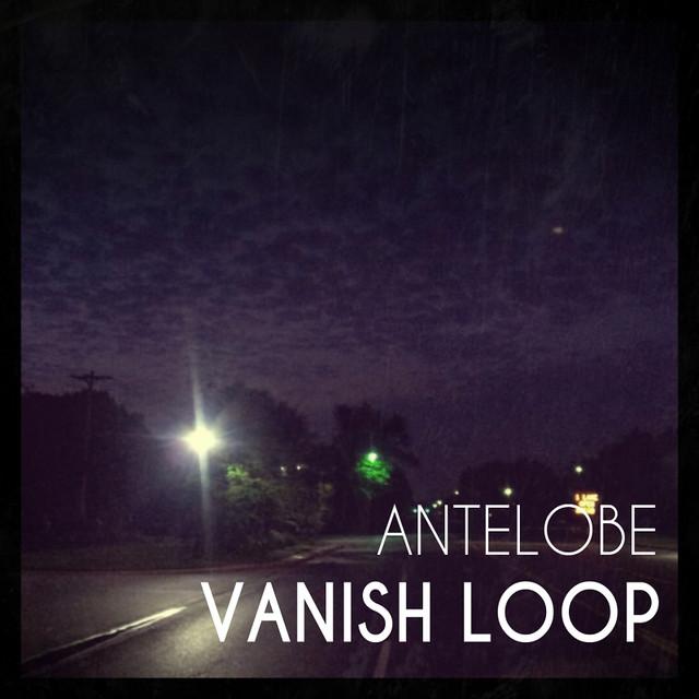 Vanish Loop