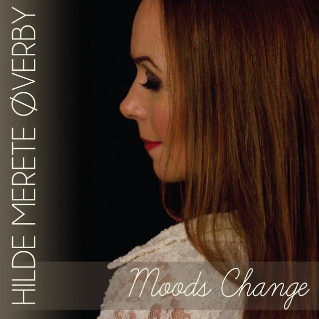 Moods Change