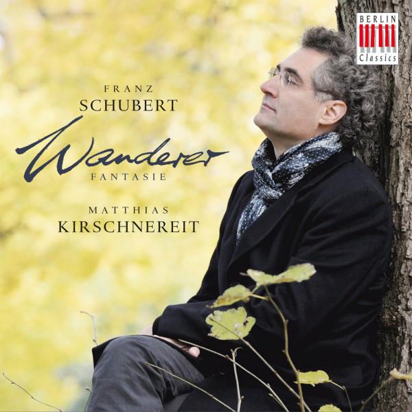 Schubert: Wandererfantasie