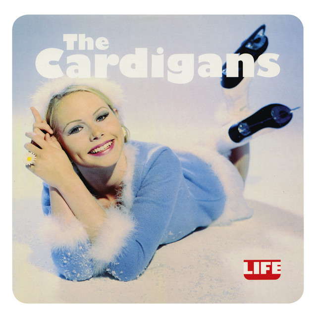 Life (Remastered) - Carnival
