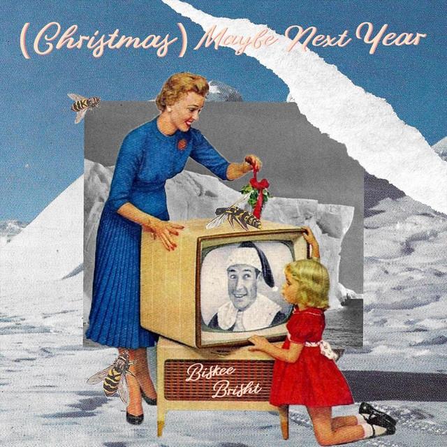 (Christmas) Maybe Next Year