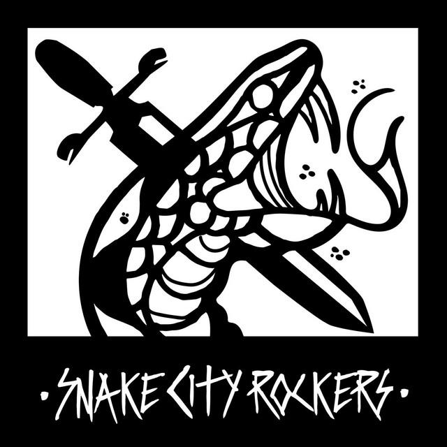 Snake City Rockers