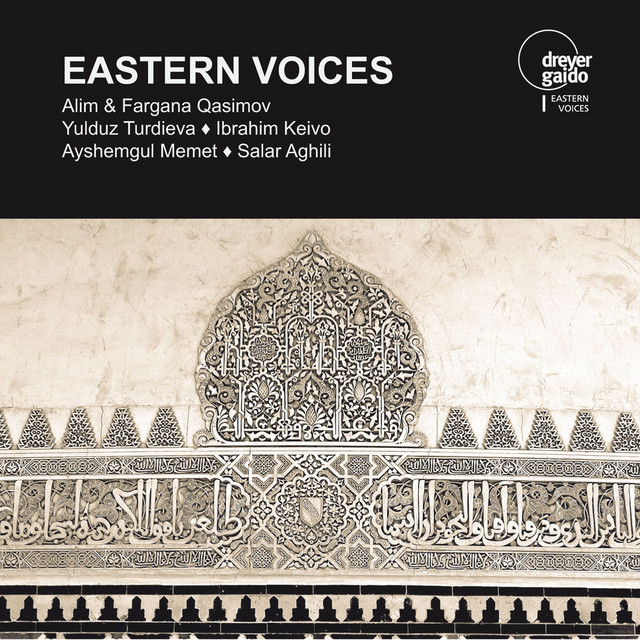 Eastern Voices