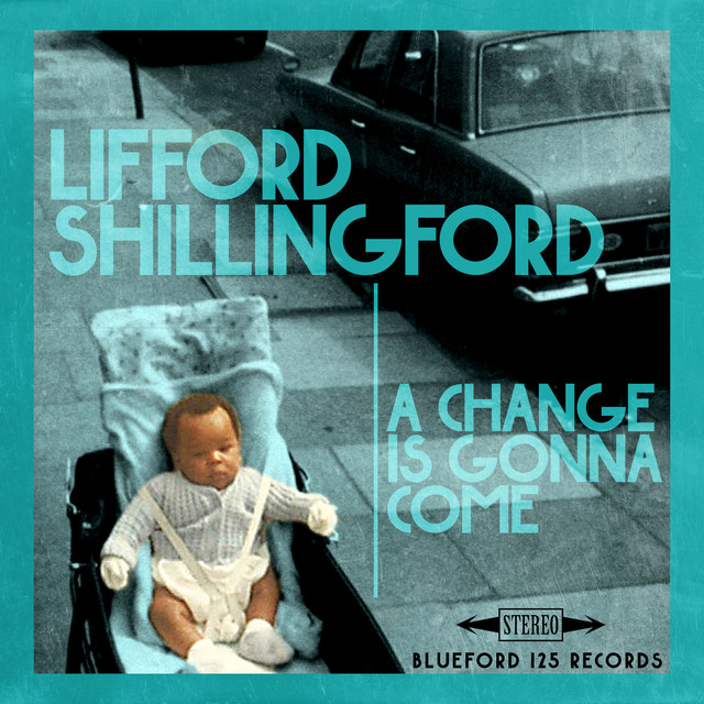 Lifford Shillingford tickets and 2020 tour dates