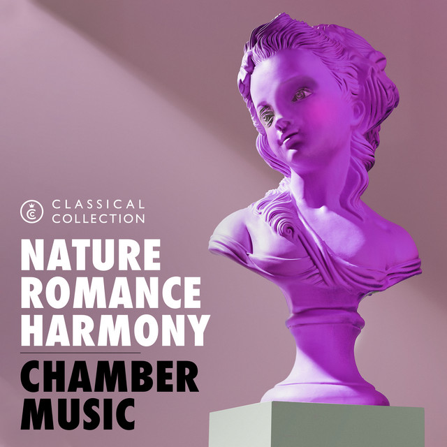 Classical Collection - Chamber Music