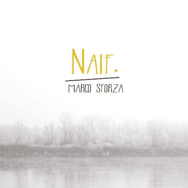 Naif.