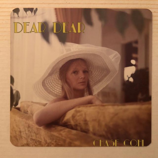 Dear Dear : Volume I