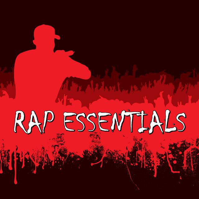 Rap Essentials