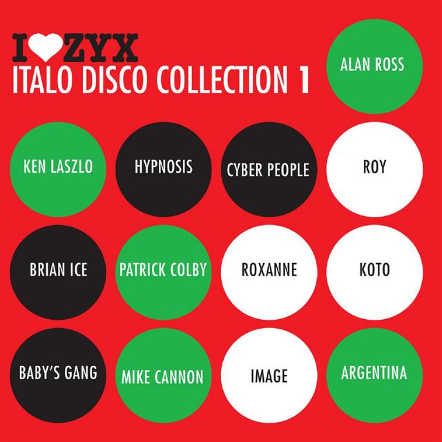 Jabdah (DJ Version)