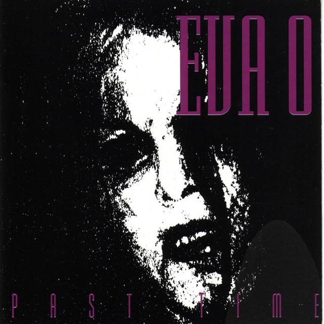 Eva O