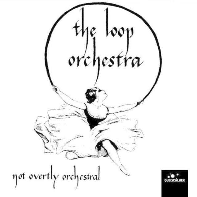 The Loop Orchestra
