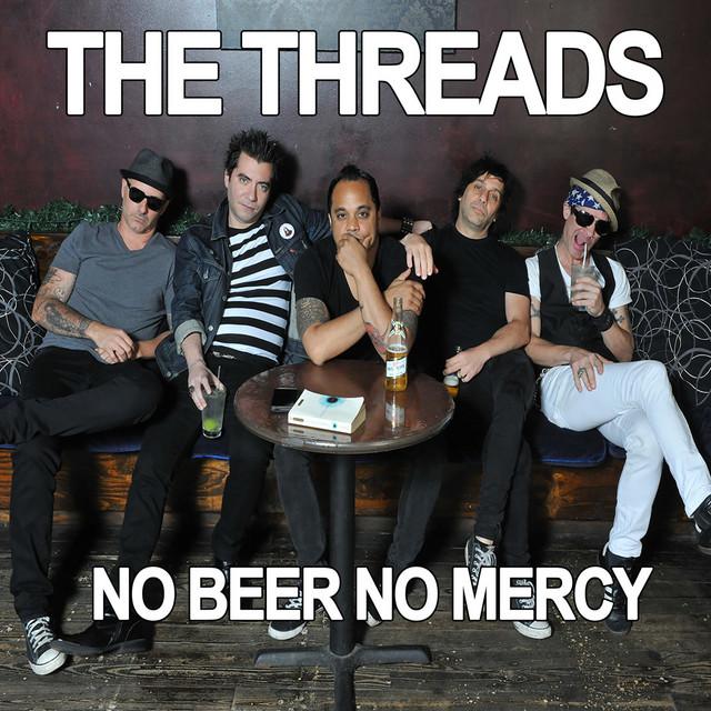 No Beer No Mercy