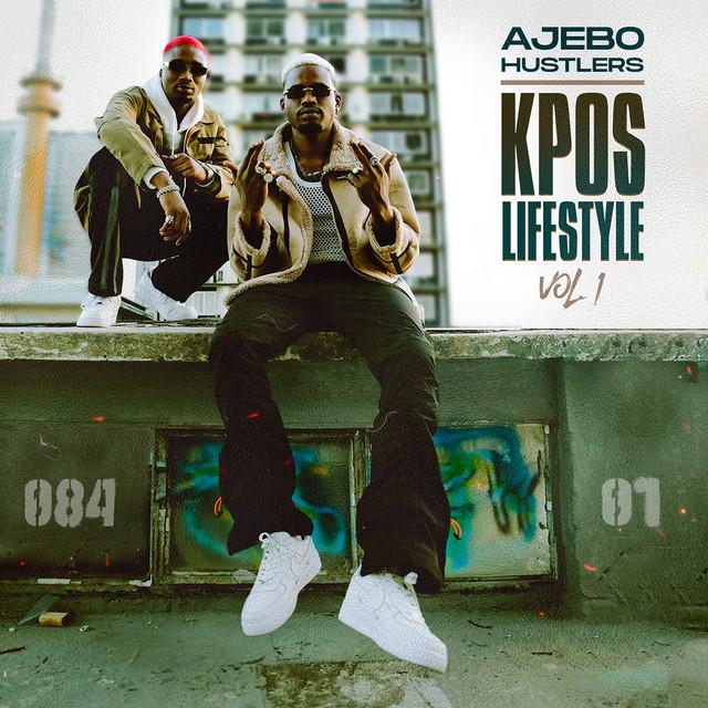 Kpos Lifestyle, Vol. 1