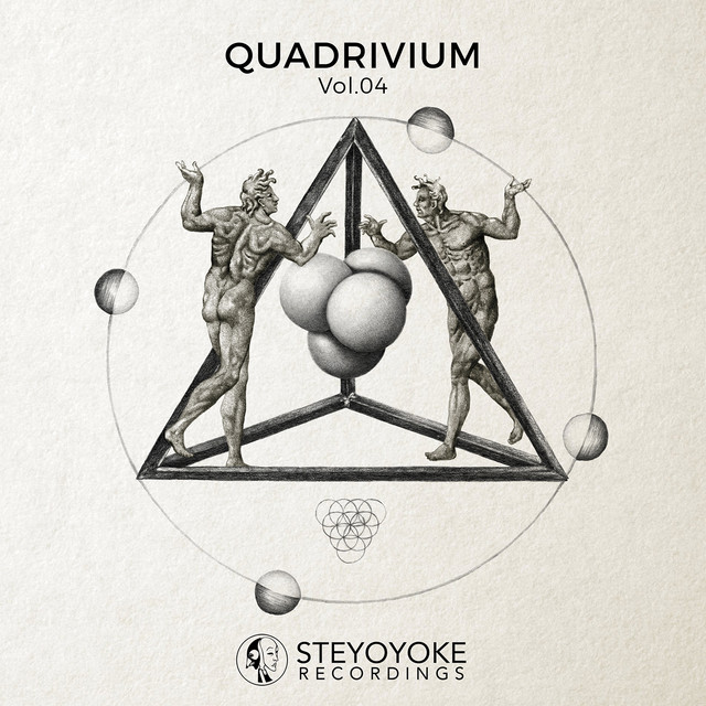 Quadrivium, Vol. 04