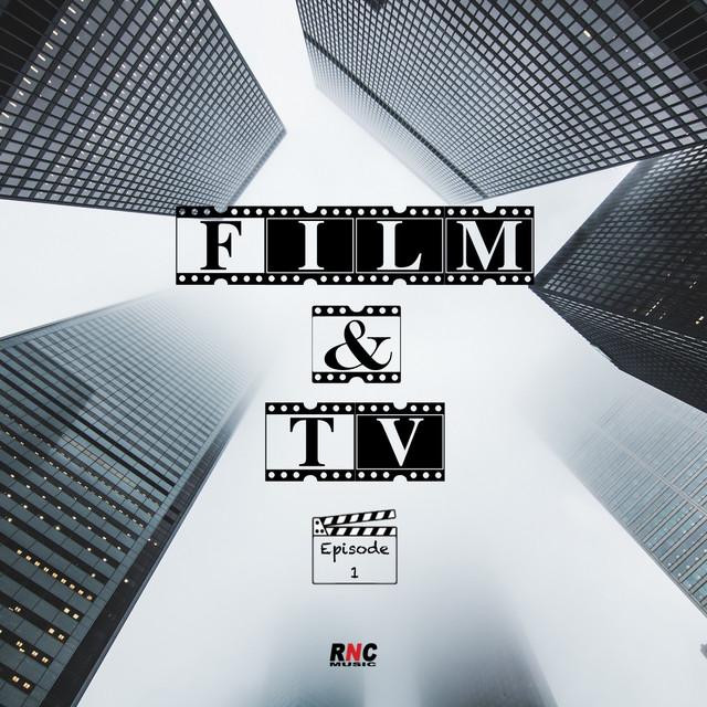 Film & TV (Episode 1)